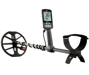 With innovative NEW multi-frequency technology, the EQUINOX Series redefines all-purpose detecting for the serious enthusiast. Equally adaptable for all target types and ground conditions, just set your detecting location and go!