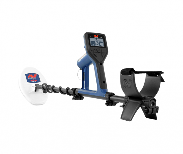 Minelab Gold Monster 1000 for sale in South Africa