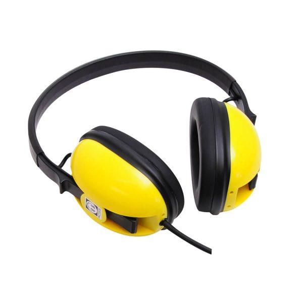 Minelab SDC 2300 Headphones