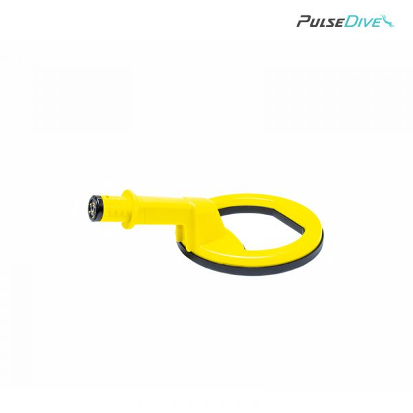 "Pulsedive Replaceable waterproof Scuba coil 5.5"" 14 x 14cm for sale in South Africa"